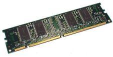 HP Computer-Druckerspeicher 64MB