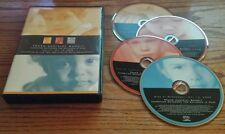Texas Judicial Summit: Improving Outcomes for Children in Care (DVD, May 2009)