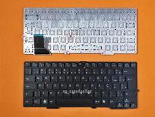 keyboard For Sony Vaio SVS13A3Z9ES SVS1311E3E SVS1313H1EW SVS13A2S1C SVS131A12T