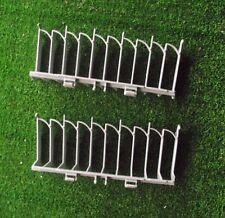 Dishwasher IGNIS ADL349/A/1 Cup Rack