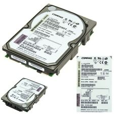 HP BD0096349A 9.1-gb Ancho ULTRA3 SCSI 10krpm