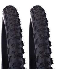 Copertoni neri per biciclette per Mountain bike Larghezza copertone 54mm