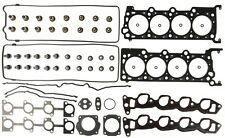 Engine Cylinder Head Gasket Set-VIN: W Mahle HS5931