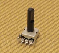 B10K (1) Fender AMP Part 10K linear Taper Snap-In Pot for Fender FM 212DSP