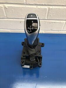 BMW 3&4 SERIES F30 F31 F32 F33 F36 LCI M SPORT GEAR SHIFT SELECTOR 9296899