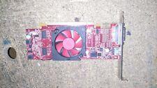 Carte graphique HP 742769-001 1GB DVI HDMI