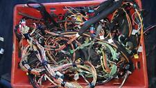 Compléter Faisceau Intérieur Assemblée De L'Étage Xenon Mercedes R171 SLK