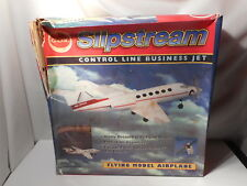 Cox 049 Slipstream Business Jet