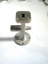 WR28 WAVEGUIDE DETECTOR  WR28 T0 BNC CONNECTOR 26.5-40 GHz NICE