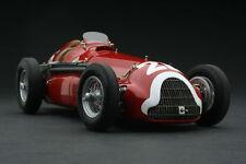 Exoto XS | 1951 Alfa Romeo Alfetta 159 M | de Graffenried | 1:18 | # GPC97240D