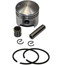 49cc Piston Kit 44mm,  wrist pin 10MM   for stand up gas scooters.