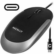 Mouse estándar