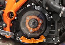Evotech Kit Coperchio frizione Spingidisco protezione KTM 1190 Adventure R