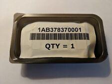 Alcatel-Lucent 1AB378370001 OC-192/STM64/G.709/10GbE CWDM-LH S01:02 NGI7ALWMAA