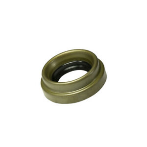 Yukon Replacement Inner Axle Seal for Dana 30 # YMS710068