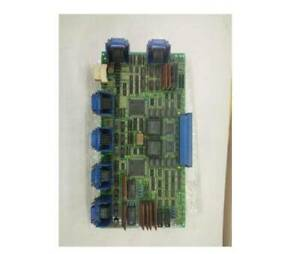1PC Used For A16B-2200-039 FANUC board
