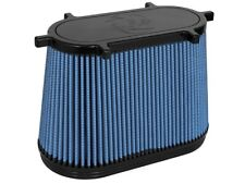 MagnumFlow OE Replacement Pro 5R Air Filter fits 2008-2009 Ford F-350 Super Duty
