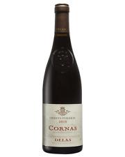 Maison Delas Freres Cornas Chante Perdrix 2010 bottle Wine 750mL