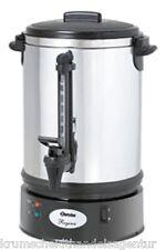 Bartscher Kaffeemaschine,Regina 40,A190142,Rundfilter, 6,8 Liter. II. Wahl