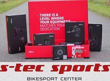 SRAM Red Etap Disc Groupset, Groupset, Road Bike