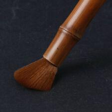 Tea Cup Brush Tea Pot Brush Kongfu Tea Set Cleaner Tools Teaware Appearance Type