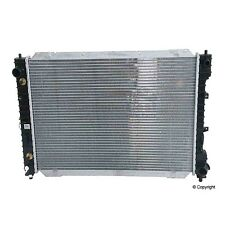One New Koyorad Radiator A2306 YF1015200 for Ford Mazda Escape Tribute