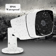 1500TVL HD Full 720P AHD IR Night Vision Outdoor Security CCTV Camera AHD System