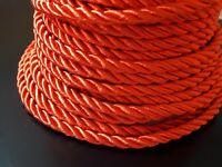inglesa De 1 a 100 metros cinta tela ribbon BANDERA REINO UNIDO 10mm CINTA-03