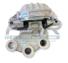 SUPPORTO MOTORE 500X 1.3 MULTIJET (334) LATO DX 52066940