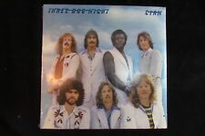 THREE DOG NIGHT cyan US ORIGINAL LP *SEALED*