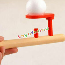 Foam Floating Ball Game Classic Children's Early Childhood Fun Puzzle Kids Toys