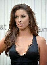 Katherine Webb 8x10 Glossy Photo Print #KW2