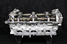 Reman. RH Right Cylinder Head NO CORE 2009-2014 Nissan Maxima VQ35 3.5L 9N0 OEM