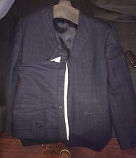 Ralph Lauren Purple Label Suit 38R