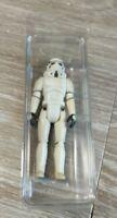 Vintage Star Wars Imperial Stormtrooper 1977 CHINA