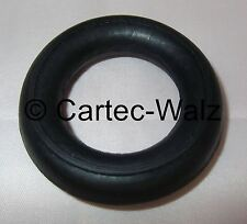 Auspuffgummi 36x62mm / Schalldämpfer  für MAZDA 121 , 323 , 626  Bj. 81 - 96