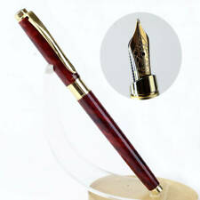 Pelikan Celebry P580 piston converter fountain pen 14C solid gold B nib - Mint