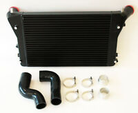 Ladeluftkühler Performance Intercooler 2.0 TFSI VW GOLF GTI AUDI S3 SEAT SKODA