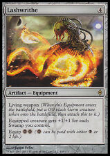 MTG LASHWRITHE EXC - CONTORCISFERZA - NPH - MAGIC