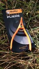 New Team Guru Pellet Pliers / Bander