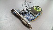 Nvidia GeForce GT120 1GB DDR2 DirectX 10 HDMI VGA DVI Video Card 288-20N45-000AC