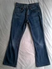 Levi's Bootcut L28 Jeans for Women