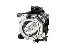 Panasonic et-lad510 proyector para Panasonic pt-ds20ke pt-dw17ke pt-dz21ke Beamer