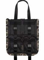 Nike Lab Air MAX CAMO Tote Bag Books Lap Top RARE! BA5853 010    $100 Retail