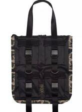 9f98b84111d Nike Air MAX CAMO Tote bag Books, Lap Top. RARE!  100 Retail.