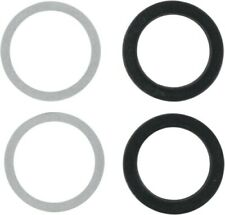 Leak Proof Seals Fork Seals and Wiper Seals Classic Leak Proof 46mm 34mm 7207