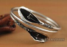 Handmade Bracelet / Jb175 Ethnic Jewelry Tribal Miao