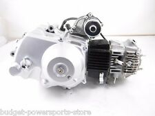 110cc ATV Engine Fully Automatic 110cc fully automatic , engine sprocket 420