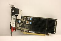 HD RADEON G5 - 5450-RA G5-5450 - RAGE V1.0 512MB DDR3 PCI-E GRAPHICS
