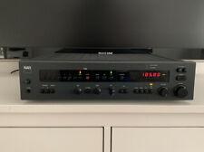 NAD 7100 Stereo Receiver Exzellenter Zustand sehr gepflegt!